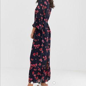 ASOS Dresses - Cute classy maxi